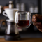 The best coffee makers, grinders and beans of 2019