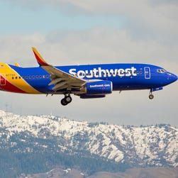 Southwest ups fee for last-minute priority boarding
