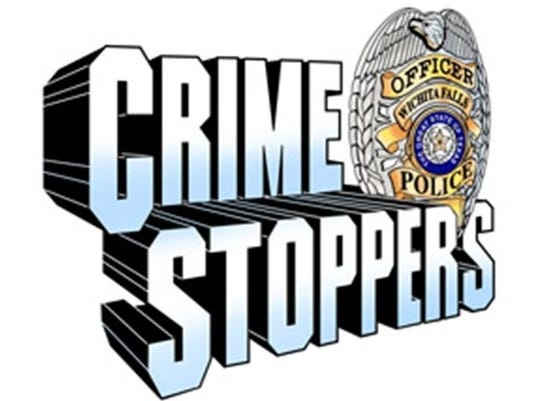 Crime-Stoppers-Reviews.jpg