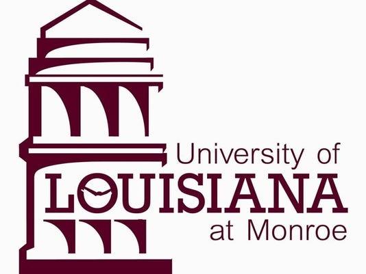 ULM Logo.jpg