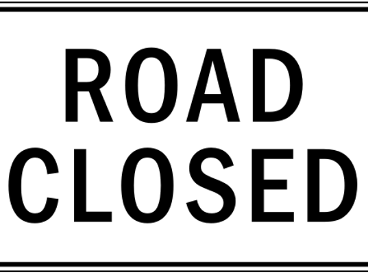 635826761995767747-road-closed