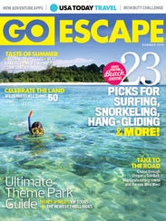 GoEscape_Summer14
