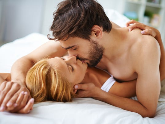 Couples sexuality pictures