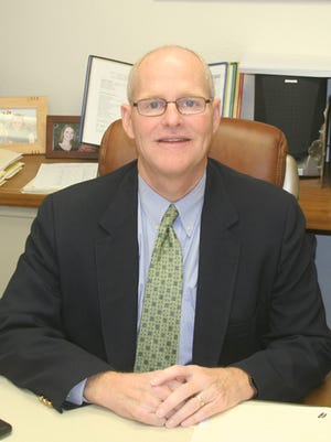 Keith Savage announced his retirement as LCSD superintendent last month. Now the Lyon County School Board faces how to replace him, starting at meeting Tuesday.