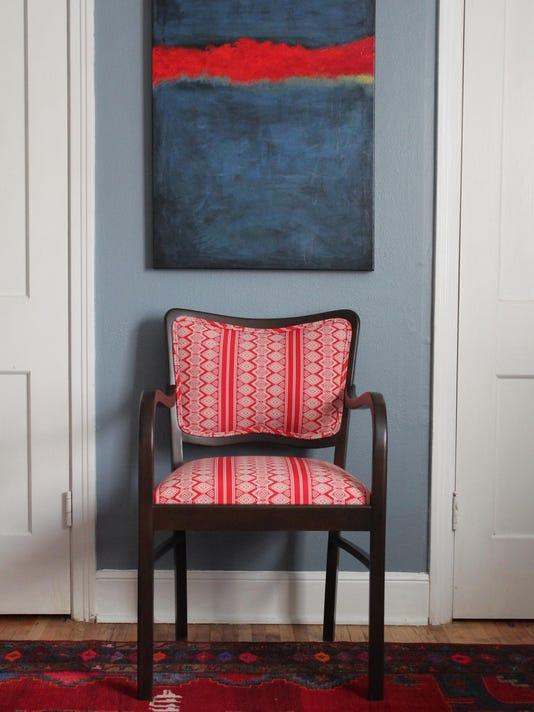 Crafts-DIY Upholstery (3)
