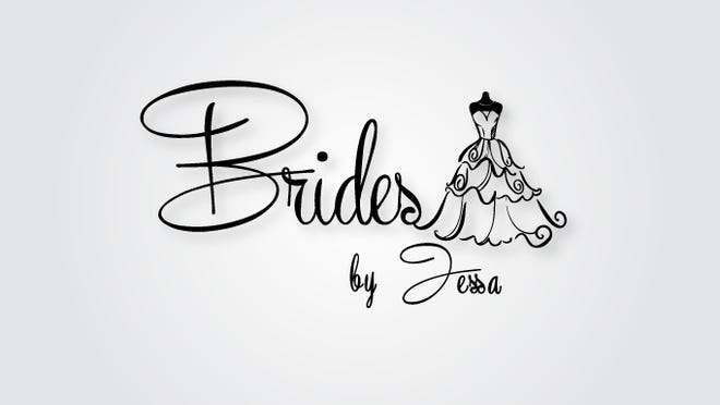 University of Iowa graduate Jessica Attere will open a new boutique specializing in bridal and formal gowns in the Iowa River Landing.