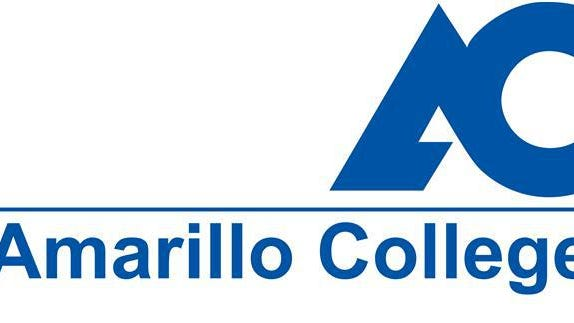 Amarillo Globe-News
