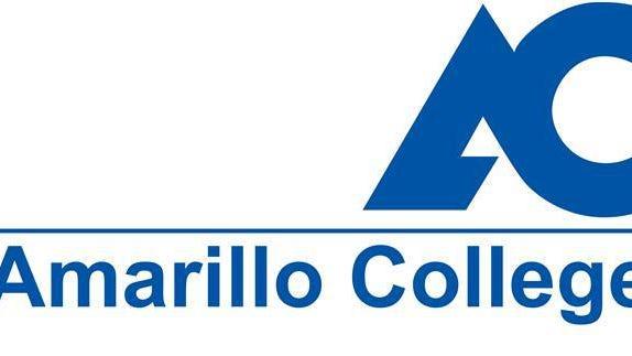 Amarillo College.