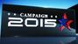 Campaign 2015