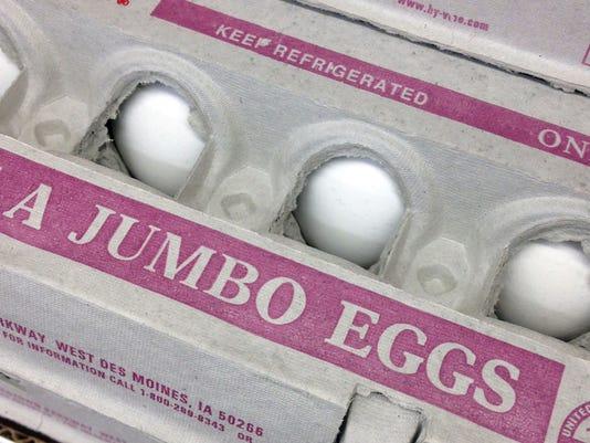 chicken eggs.jpg