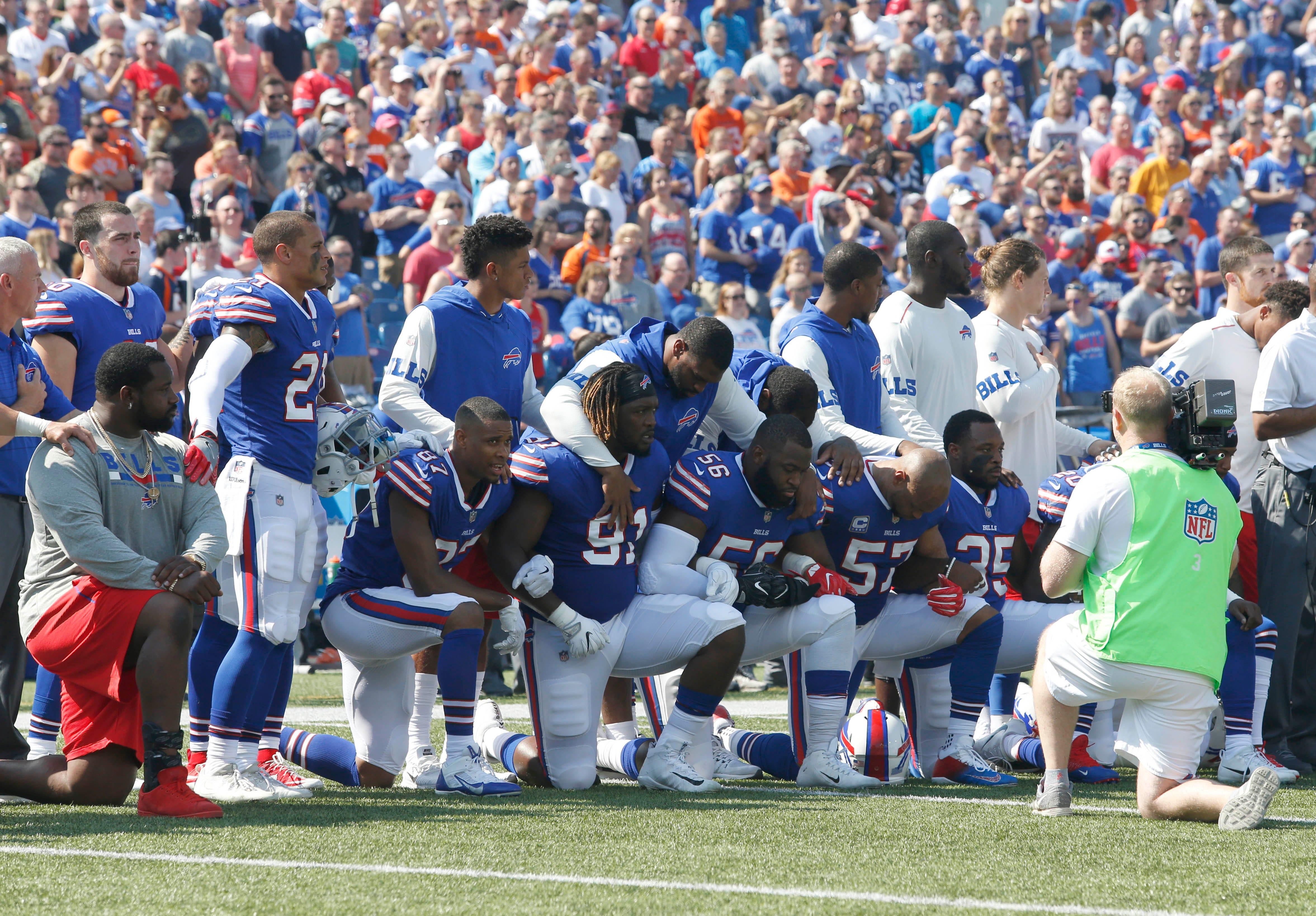Predating rules of football