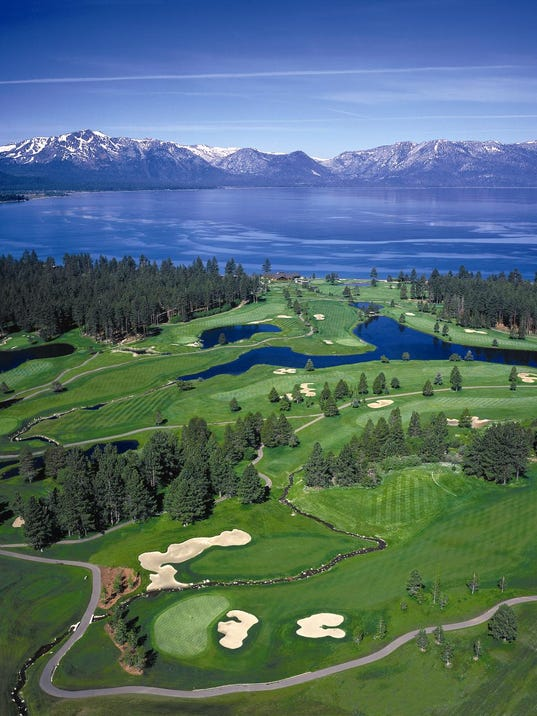 635966772224938739-Edgewood-Tahoe-aerial.jpg