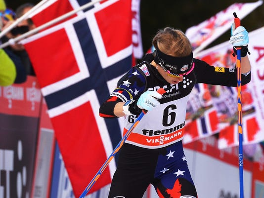 SKI-NORDIC-WORLD-WOMEN