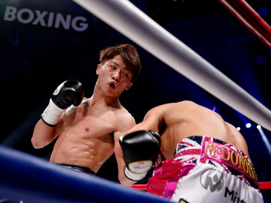 Japan_Boxing_Inoue_McDonnell_69966.jpg
