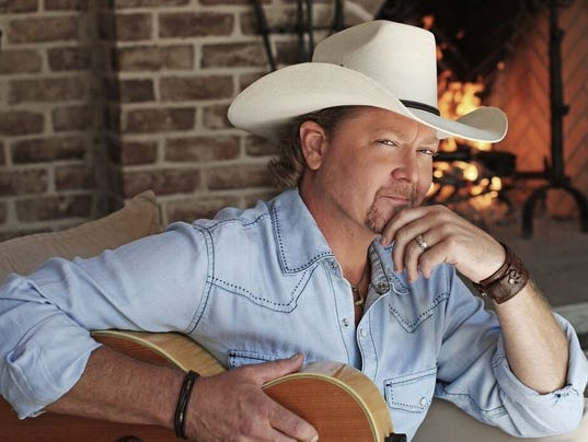 636438480614618201-Tracy-Lawrence.jpg