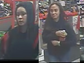 The Sioux Falls Police Department is looking for the public's help in identifying the subject in reference to a shoplifting on June 19. If you know the subject, please contact CrimeStoppers or call the Sioux Falls Police at 367-7007 SFPD CC#14-41040