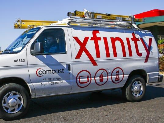 9-3-4-xfinity-truck