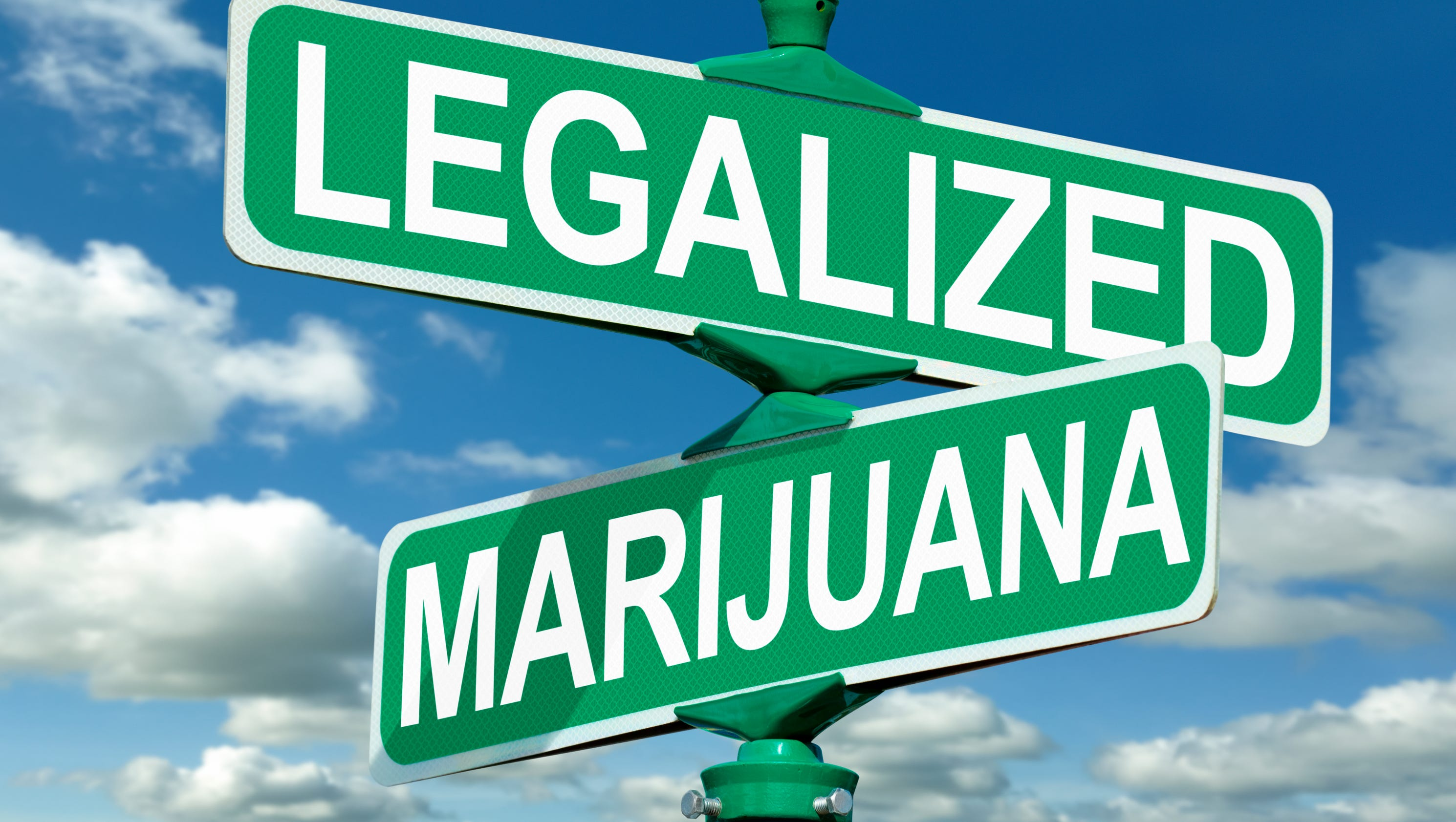 legalization of marijuana dont do it Matter of debate: should pot be legal recent elections in the states of washington and colorado have legalized marijuana, catalyzing the national debate regarding .