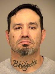 Richard Neal, 39, of Camarillo.