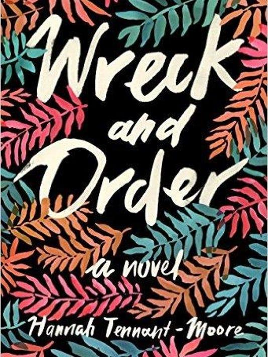 wreck_