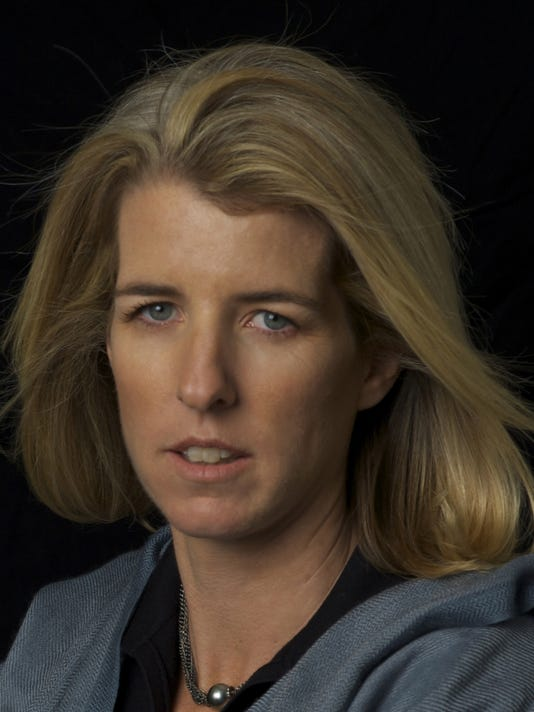 Rory Kennedy headshot.jpg
