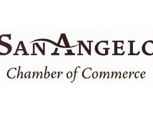 san_angelo_chamber_of_commerce_logo_1411704228503_8435811_ver1.0_640_480.jpg