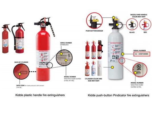 636452148334082045-Kidde-extinguishers.jpg