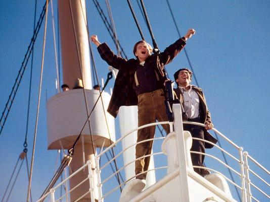stc 1231 un titanic 2