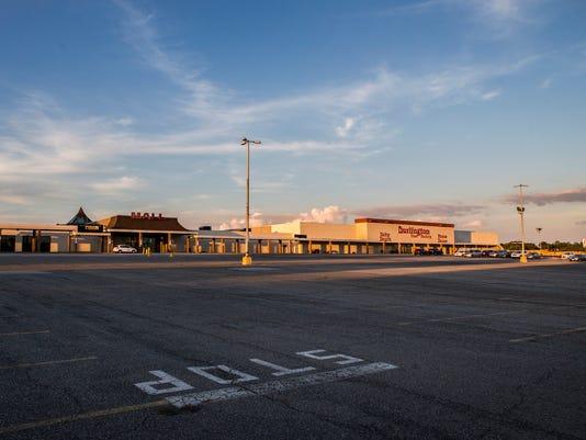 Tri-State Mall
