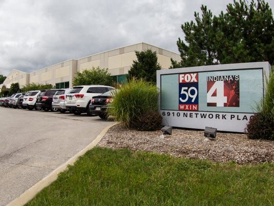 10 questions and answers about CBS move to WTTV-4