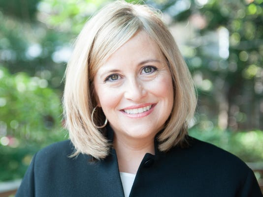 Megan-Barry-Headshot-2000-x-1777