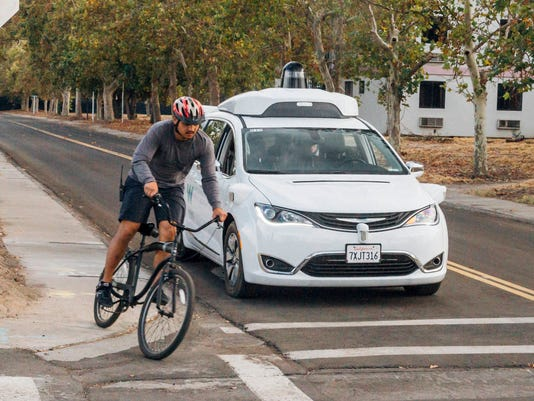 636457706844005447-AP-Waymo-Self-Driving-Car-S.jpg