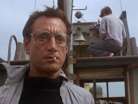 Jaws2Univeral