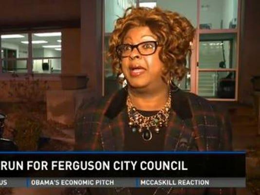 Ferguson-candidates-012115