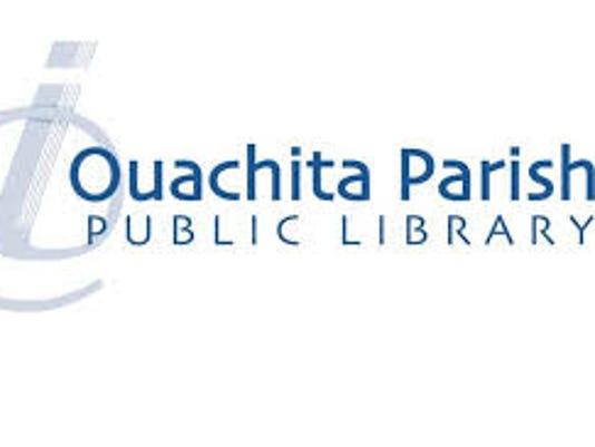 635602821698290762-Ouachita-Parish-Public-Library
