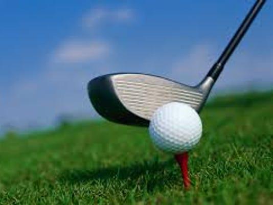 GolfLogo.jpeg