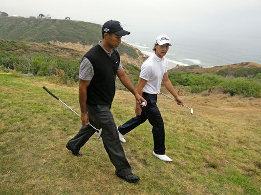 US_Open_Tigers_Last_Major_Golf_01446.jpg