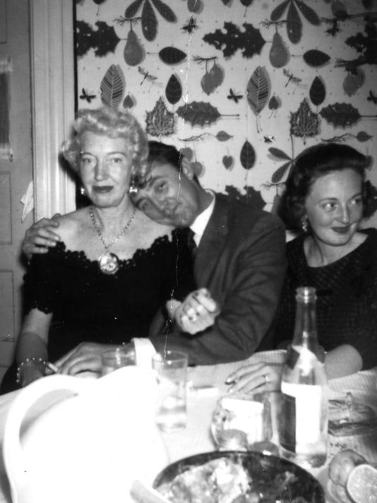 Robert-Mitchum-Emma-Adler-woman-at-Sky-Club-UNCA.jpg