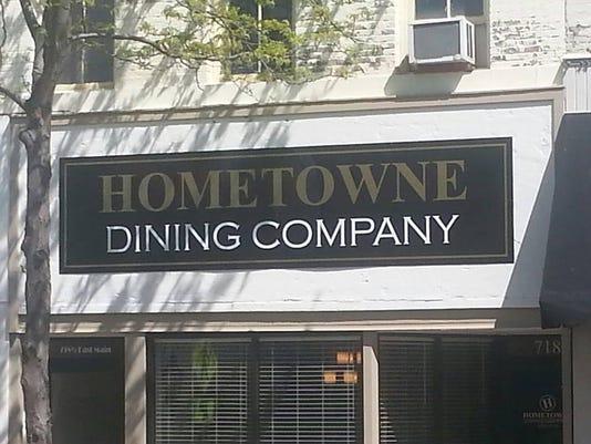 hometowne dining exterior.jpg