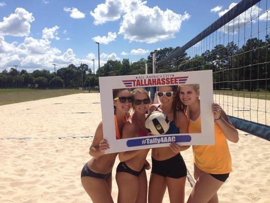 IMG_AA_volleyball_1_1_LPB1MH5C.jpg_20150611.jpg