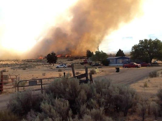 -county line2 fire.JPG_20150821.jpg