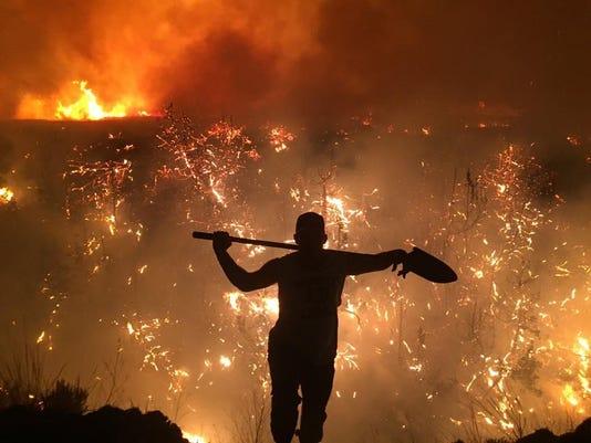 farmeroutof flames