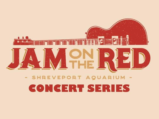 event-jam red