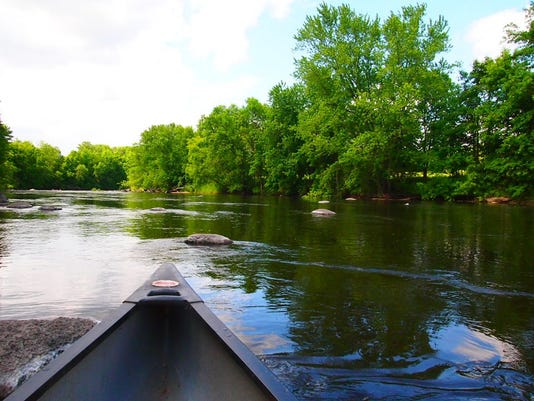 APC f FF family first family kayaking 2.jpg