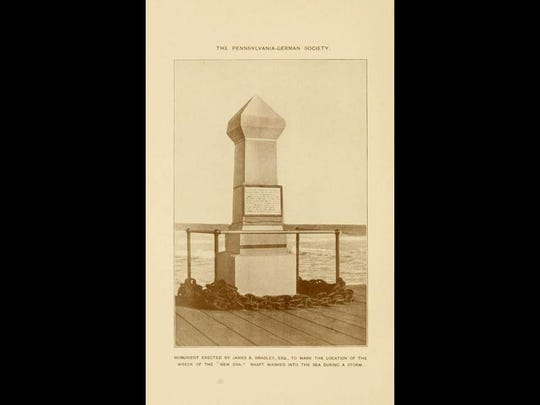 Monument to New Era disaster erected in Asbury Park..jpg