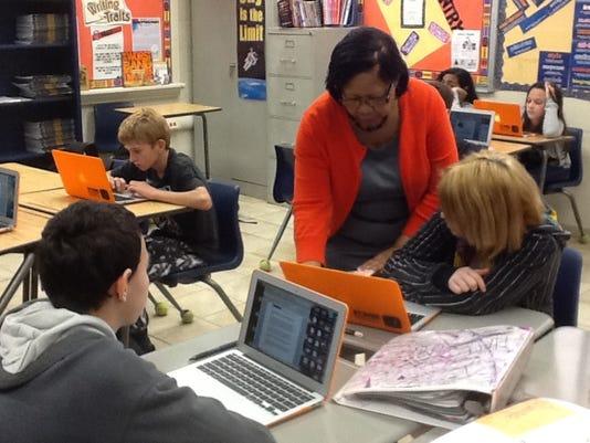 Washington Classroom.jpg