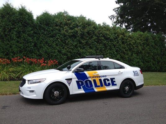 glassboro police.jpg