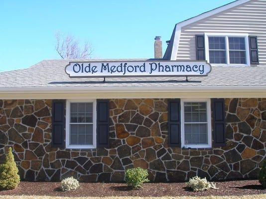 olde medford pharmacy.jpg