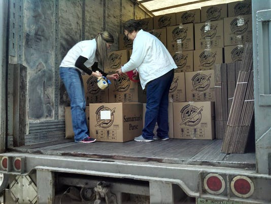 Loading Boxes.jpg