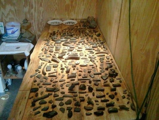 Fossil 2.jpg